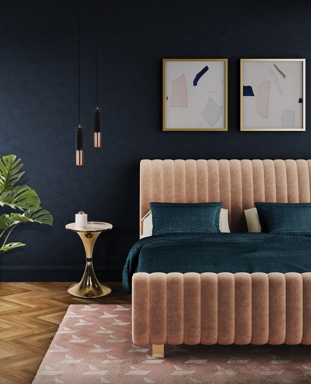 We Give You The Best Interior Design Tips for Every Room