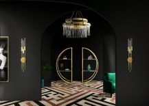 We Give You The Best Interior Design Tips for Every Room Best Interior Design Tips We Give You The Best Interior Design Tips for Every Room We Give You The Best Interior Design Tips for Every Room 22 217x155