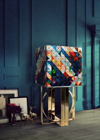 milan design week 2018 Boca do Lobo Will Honour Craftsmanship Bar At Milan Design Week 2018 Boca do Lobo is Set to Tell Incredible Tales at Milan Design Week 2018 10 320x450