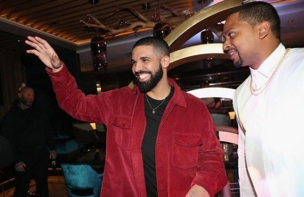 Check Out Pick 6ix, The New Canadian Hotspot Owned by Drake
