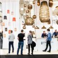 How ICFF 2018 Became the Contemporary Design Hotspot in NYC ICFF 2018 How ICFF 2018 Became the Contemporary Design Hotspot in NYC How ICFF 2018 Became the Contemporary Design Hotspot in NYC 4 120x120