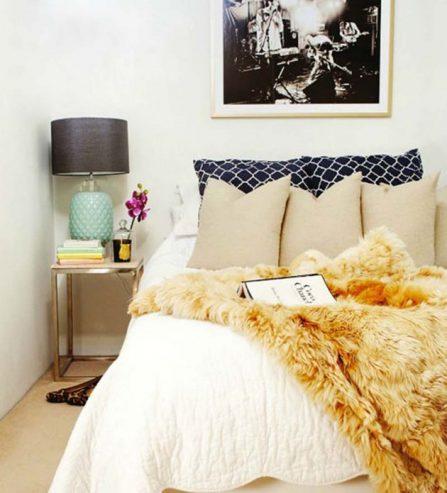 Bedroom Designs Bedroom Designs: The Best Small Bedroom Ideas Room Decor Ideas Room Ideas Room Design Bedroom Bedroom Ideas Kids Room Kids Room Ideas Bedroom Designs Small Bedroom Ideas 17 447x493