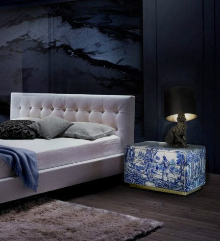 Luxury Furniture Design The Ancient Art of Azulejos and It's Role in Luxury Furniture Design The Ancient Art of Azulejos and Its Role in Luxury Furniture Design 10 449x493