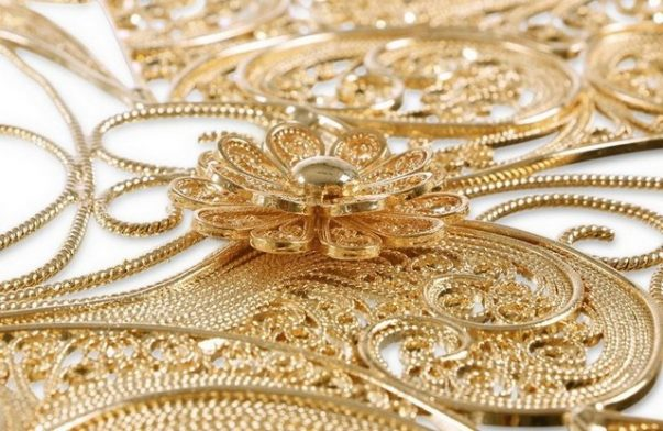 The Role of the Art Of Filigree in Today's Design World Art Of Filigree The Role of the Art Of Filigree in Today's Design World The Role of the Art Of Filigree in Todays Design World 6 603x392