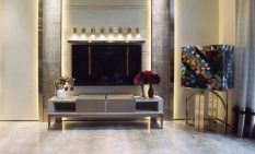 Boca do Lobo's Pixel Proves Interior Design Can Too Be Playful