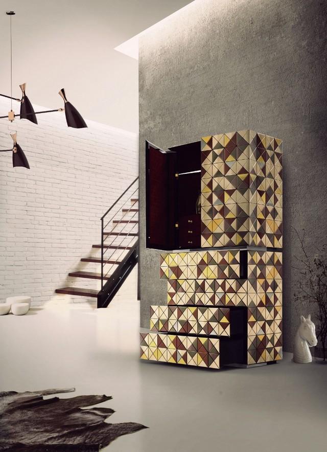 Boca do Lobo's Pixel Proves Interior Design Can Too Be Playful Interior Design Boca do Lobo's Pixel Proves Interior Design Can Too Be Playful Boca do Lobos Pixel Proves Interior Design Can Too Be Playful 7