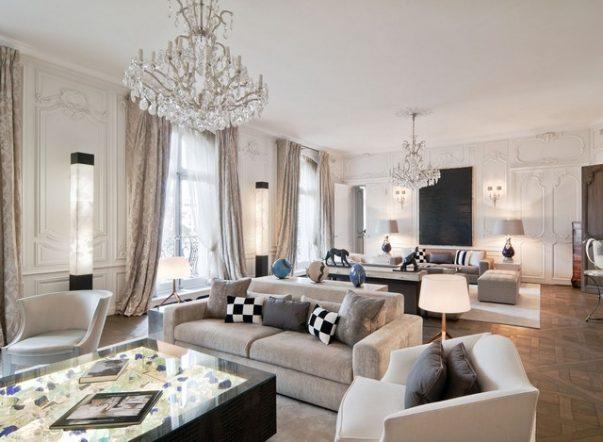 Meet Stéphanie Coutas, One of Paris' Best Interior Designers
