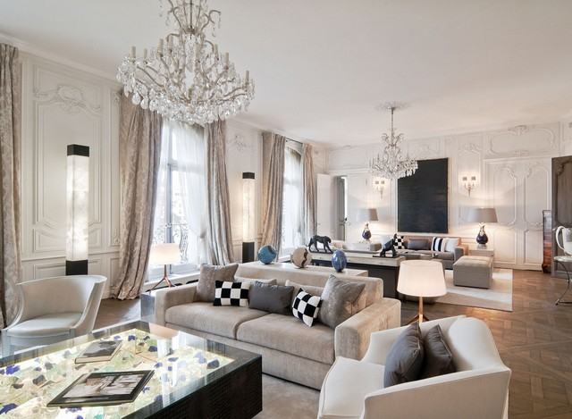 Meet Stéphanie Coutas, One of Paris' Best Interior Designers Stéphanie Coutas Meet Stéphanie Coutas, One of Paris' Best Interior Designers Meet St  phanie Coutas One of Paris Best Interior Designers 4