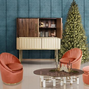 Christmas Tree Ideas Perfect for Every Decor Style