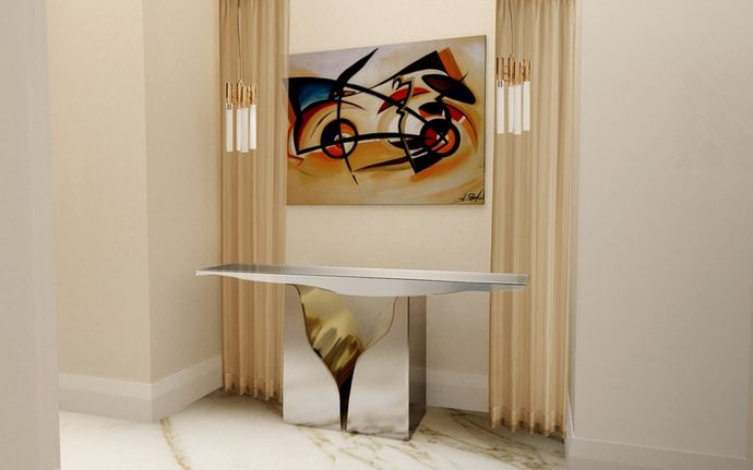 Covet NYC Gives a Whole New Meaning to Luxury Interior Design Luxury Interior Design Covet NYC Gives a Whole New Meaning to Luxury Interior Design Covet NYC Gives a Whole New Meaning to Luxury Interior Design 4