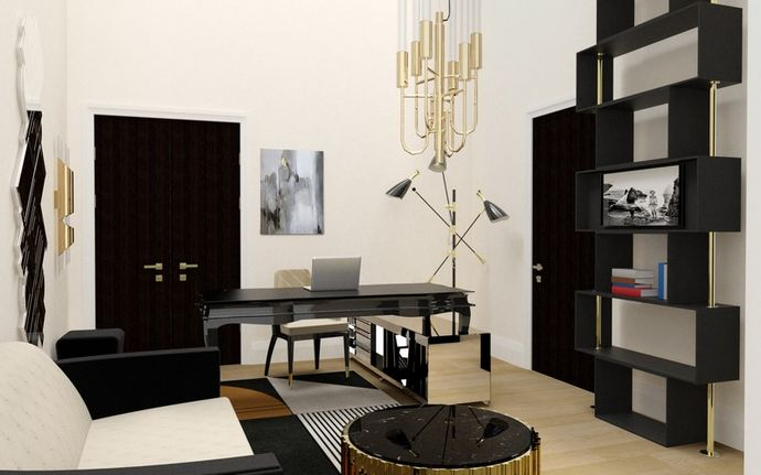 Covet NYC Gives a Whole New Meaning to Luxury Interior Design Luxury Interior Design Covet NYC Gives a Whole New Meaning to Luxury Interior Design Covet NYC Gives a Whole New Meaning to Luxury Interior Design 7