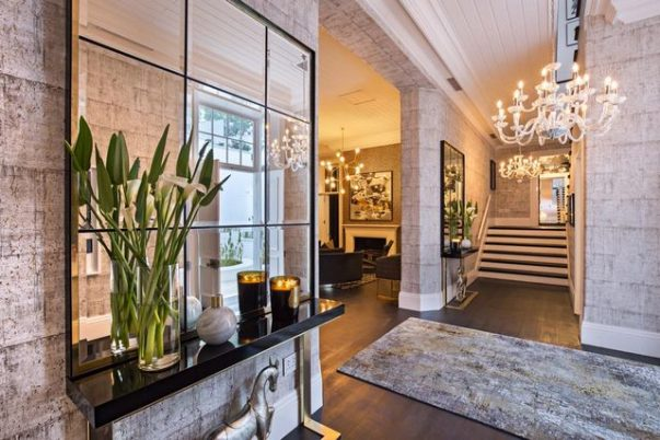 The Clifton Splendour, a Residential Project by Olala Interiors Olala Interiors The Clifton Splendour, a Residential Project by Olala Interiors The Clifton Splendour a Residential Project by Olala Interiors 1