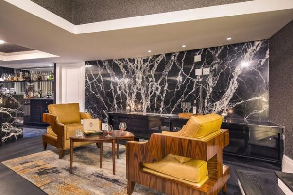 The Clifton Splendour, a Residential Project by Olala Interiors Olala Interiors The Clifton Splendour, a Residential Project by Olala Interiors The Clifton Splendour a Residential Project by Olala Interiors 10