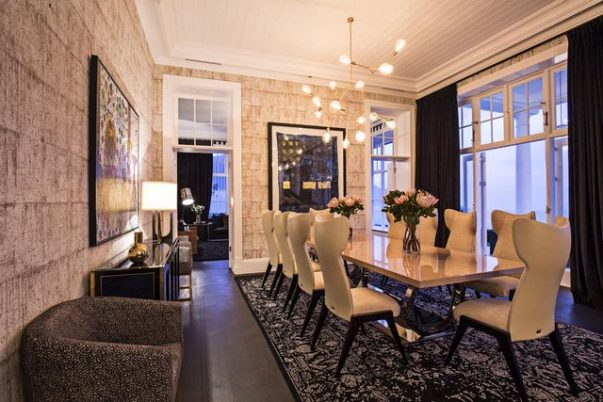 The Clifton Splendour, a Residential Project by Olala Interiors Olala Interiors The Clifton Splendour, a Residential Project by Olala Interiors The Clifton Splendour a Residential Project by Olala Interiors 2