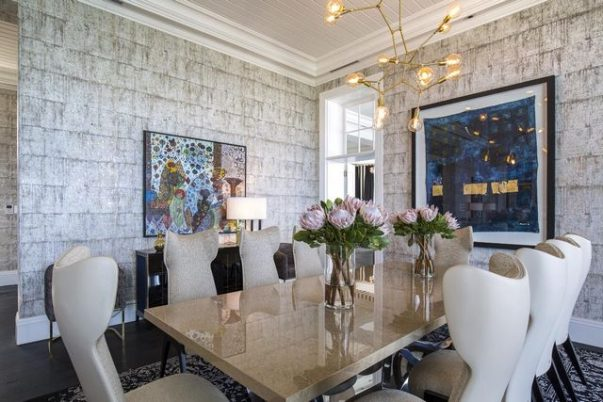 The Clifton Splendour, a Residential Project by Olala Interiors Olala Interiors The Clifton Splendour, a Residential Project by Olala Interiors The Clifton Splendour a Residential Project by Olala Interiors 3