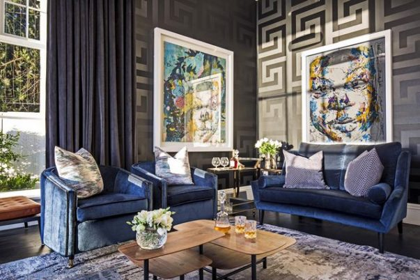 The Clifton Splendour, a Residential Project by Olala Interiors Olala Interiors The Clifton Splendour, a Residential Project by Olala Interiors The Clifton Splendour a Residential Project by Olala Interiors 6