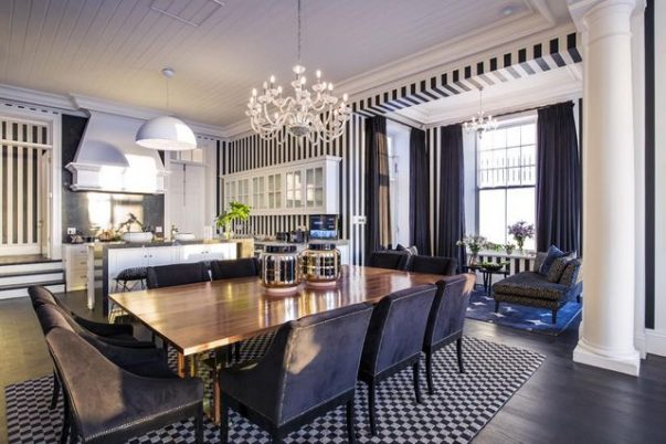 The Clifton Splendour, a Residential Project by Olala Interiors Olala Interiors The Clifton Splendour, a Residential Project by Olala Interiors The Clifton Splendour a Residential Project by Olala Interiors 7