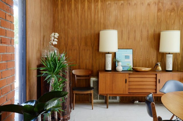 Interior Design Inspirations: A Mid-Century Modern House in California mid-century modern house Interior Design Inspirations: A Mid-Century Modern House in California Interior Design Inspirations A Mid Century Modern House in California 6