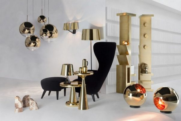 Maison et Objet 2019 - Everything You Need to Know About Maison et Objet 2019 Maison et Objet 2019 – Everything You Need to Know About Maison et Objet 2019 Everything You Need to Know About 8 603x402