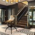 Meet the World's Top 10 Interior Designers