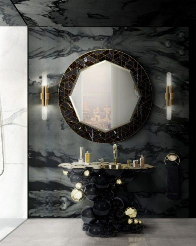 5 Amazing Luxury Wall Mirrors Perfect for Your Bathroom Decor luxury wall mirrors 5 Amazing Luxury Wall Mirrors Perfect for Your Bathroom Decor 5 Amazing Luxury Wall Mirrors Perfect for Your Bathroom Decor 5 392x493