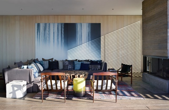 contemporary interior design projects Contemporary Interior Design Projects to Inspire You Today Contemporary Interior Design Projects to Inspire You Today 2