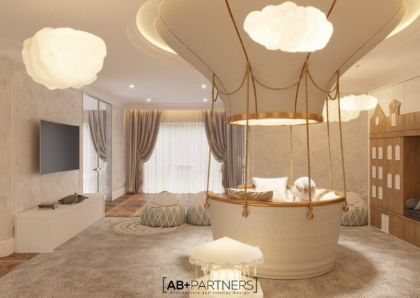 Kids Bedroom Inspirations - Luxury Nursery Project in a London Villa kids bedroom inspirations Kids Bedroom Inspirations – Luxury Nursery Project in a London Villa Kids Bedroom Inspirations Luxury Nursery Project in a London Villa 3 603x427
