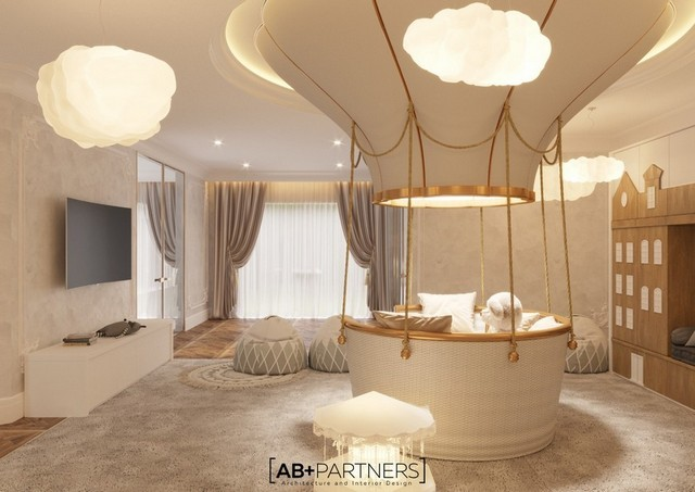 Kids Bedroom Inspirations - Luxury Nursery Project in a London Villa kids bedroom inspirations Kids Bedroom Inspirations – Luxury Nursery Project in a London Villa Kids Bedroom Inspirations Luxury Nursery Project in a London Villa 3