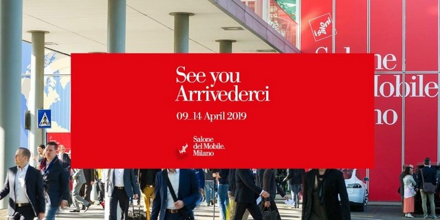 Milan Design Week 2019 - You Can't Miss the Leonardo DaVinci Expo milan design week 2019 Milan Design Week 2019 – You Can't Miss the Leonardo DaVinci Expo Milan Design Week 2019 You Cant Miss the Leonardo DaVinci Expo 4