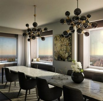 Take a Look at This Luxury Penthouse in New York by Matteo Nunziati luxury penthouse in new york Take a Look at This Luxury Penthouse in New York by Matteo Nunziati Take a Look at This Luxury Penthouse in New York by Matteo Nunziati 3 350x342