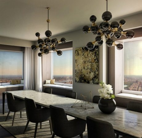 Take a Look at This Luxury Penthouse in New York by Matteo Nunziati luxury penthouse in new york Take a Look at This Luxury Penthouse in New York by Matteo Nunziati Take a Look at This Luxury Penthouse in New York by Matteo Nunziati 3 461x450