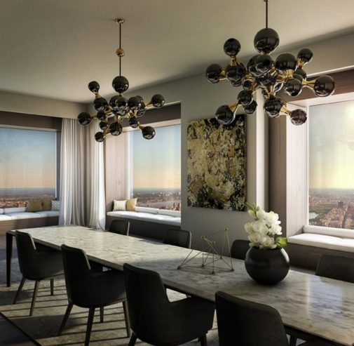 Take a Look at This Luxury Penthouse in New York by Matteo Nunziati luxury penthouse in new york Take a Look at This Luxury Penthouse in New York by Matteo Nunziati Take a Look at This Luxury Penthouse in New York by Matteo Nunziati 3 505x493