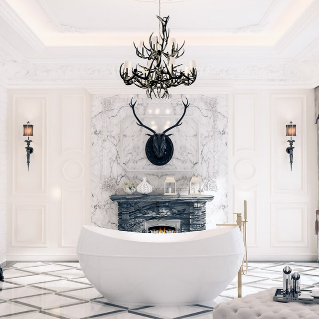 ish 2019 The 7 Best Bathrooms Designs from ISH 2019 The 7 Bathrooms Designs from ISH 2019 2 1