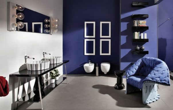 The 7 Bathrooms Designs from ISH 2019 ish 2019 The 7 Best Bathrooms Designs from ISH 2019 The 7 Bathrooms Designs from ISH 2019 4 603x386