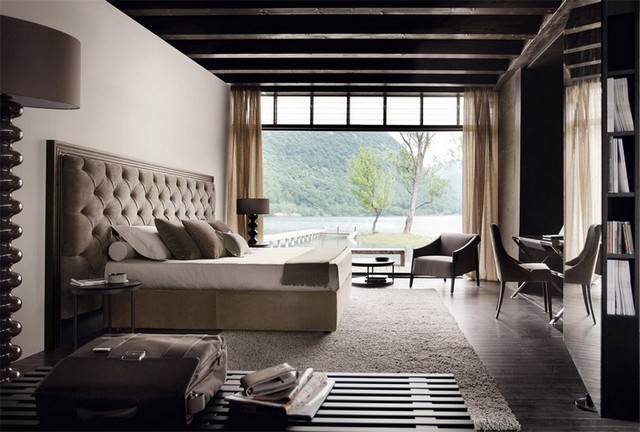 The Best Luxury Italian Furniture Brands to Redesign your Home luxury italian furniture brands The Best Luxury Italian Furniture Brands to Redesign your Home The Best Luxury Italian Furniture Brands to Redesign your Home 3