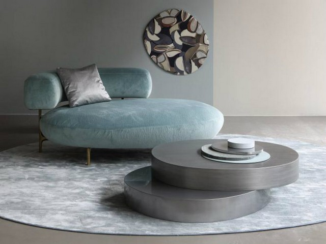 Best Interior Designers - Iconic Products That Will Last for Years best interior designers Best Interior Designers – Iconic Products That Will Last for Years Best Interior Designers Iconic Products That Will Last for Years 4