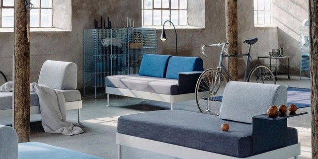 Milan Design Week 2019 - The London's Best Designer's Entries milan design week 2019 Milan Design Week 2019 – London's Best Designer's Entries Milan Design Week 2019 The Londons Best Designers Entries 11