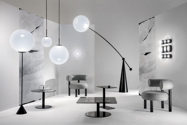 Milan Design Week 2019 - The London's Best Designer's Entries milan design week 2019 Milan Design Week 2019 – London's Best Designer's Entries Milan Design Week 2019 The Londons Best Designers Entries 12