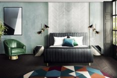 Retro Mid Century is one of the Hottest 2019 Design Trends Retro Mid Century is one of the Hottest 2019 Design Trends 1 233x155