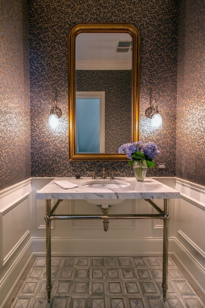 10 Incredible Bathroom Design Ideas by Skin Design  10 Incredible Bathroom Design Ideas by Skin Design 10 Incredible Bathroom Design Ideas by Skin Design 3