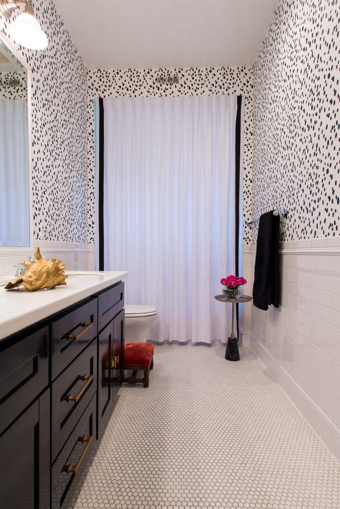 10 Incredible Bathroom Design Ideas by Skin Design  10 Incredible Bathroom Design Ideas by Skin Design 10 Incredible Bathroom Design Ideas by Skin Design 4