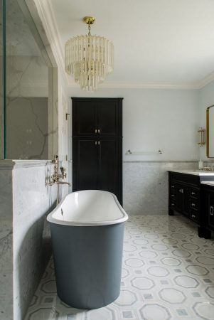 10 Incredible Bathroom Design Ideas by Skin Design  10 Incredible Bathroom Design Ideas by Skin Design 10 Incredible Bathroom Design Ideas by Skin Design 8 301x450
