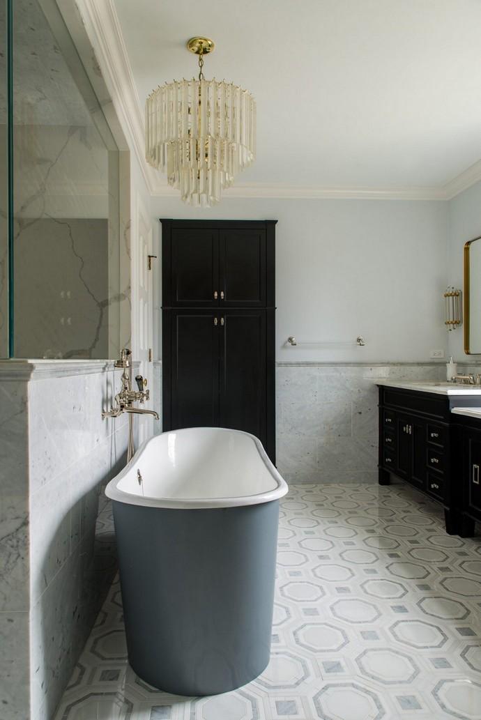10 Incredible Bathroom Design Ideas by Skin Design