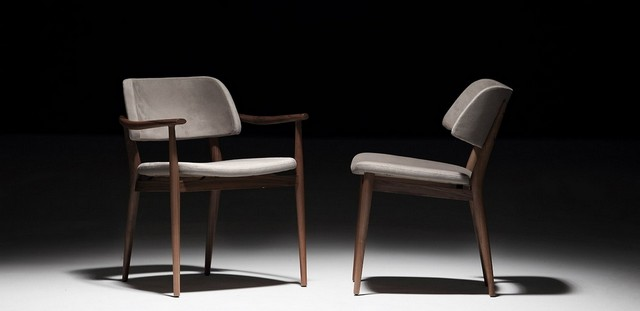 Al Mana Galleria Has the Best Dining Chair Designs Al Mana Galleria Has the Best Dining Chair Designs 5