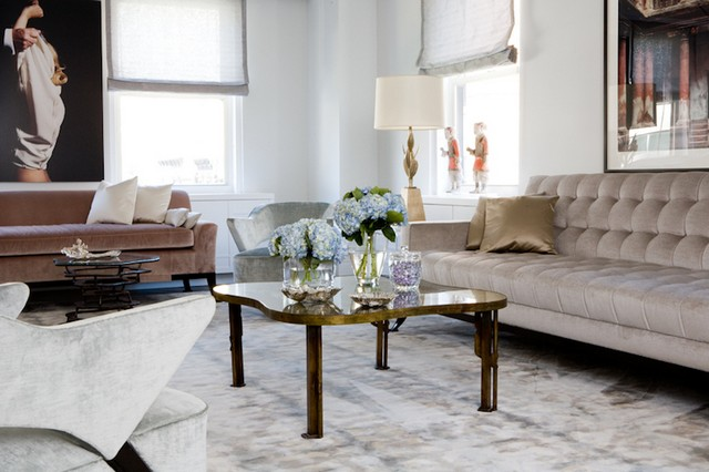 Amie Weitzman, one of America's Best Interior Designers Amie Weitzman one of Americas Best Interior Designers 3