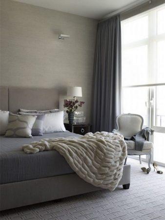 Amie Weitzman, one of America's Best Interior Designers Amie Weitzman one of Americas Best Interior Designers 5 338x450