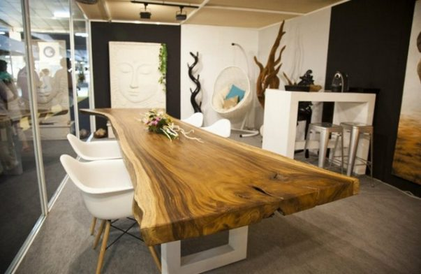 Best Design Events – Time for Feria del Mueble Yecla 2019 Best Design Events Time for Feria del Mueble Yecla 2019 5 603x392