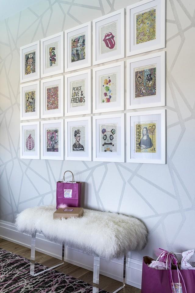 Best Interior Designers in New York - Anne Tarasoff Interiors  Best Interior Designers in New York – Anne Tarasoff Interiors Best Interior Designers in New York Anne Tarasoff Interiors 3 1