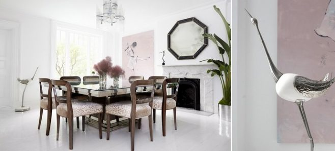 Carlyle Designs Is one of the Best Design Studios in NYC  Carlyle Designs Is one of the Best Design Studios in NYC Carlyle Designs Is one of the Best Design Studios in NYC 5 658x298