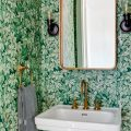 Check Out These Contemporary Bathroom Designs by Eleven Interiors Check Out These Contemporary Bathroom Designs by Eleven Interiors 1 120x120